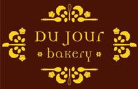 Du Jour Bakery