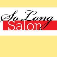 So Long Salon