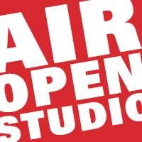 AIR Open Studio