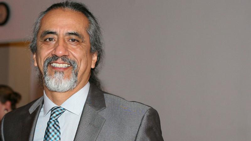George Emilio Sanchez